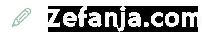 Zefanja.com